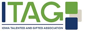 ITAG Logo